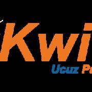 Paykwik Logoları
