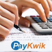 paykwik-fiyatlari-ve-paykwik-satin-alma-islemleri